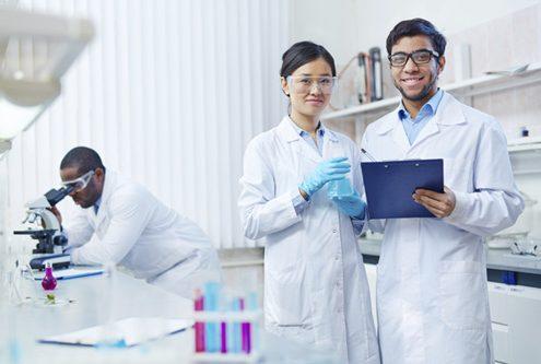 biochemistry-500