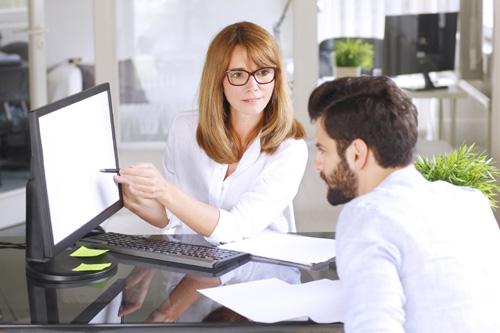 Insurance Sales Agents Career Careertoolkit