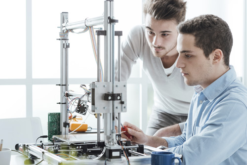mechanical engineer career careertoolkit