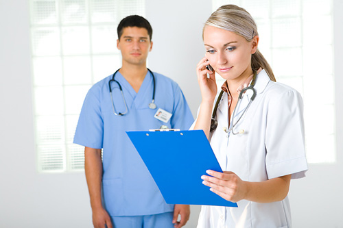 medical-assistant-500