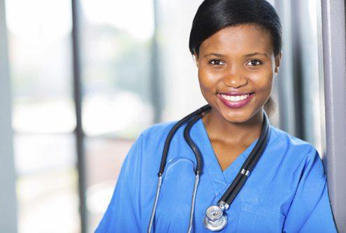 nurse-500