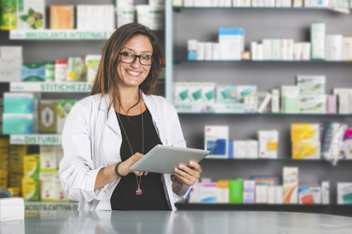 pharmacist-500