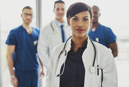 physician-500