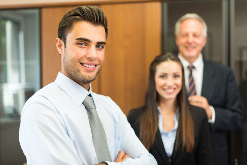 Becoming A Lawyer Requires Lot Of Time And Dedication To The Study Practice Law In Our Society Students Must Go Through At Least Seven Years