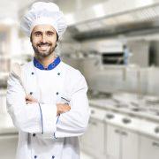 culinary-arts-2
