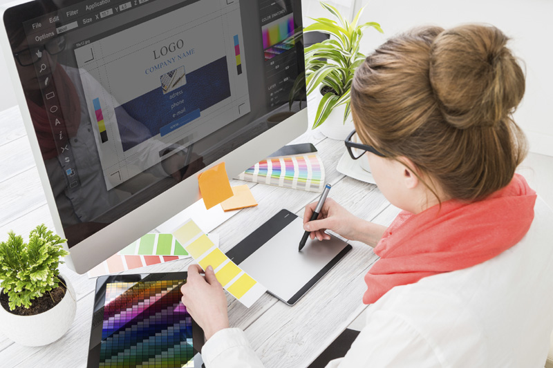 Pros And Cons Of Online Interior Design Courses Careertoolkit