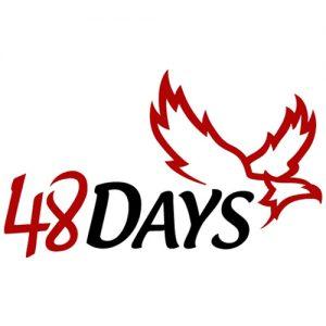 48-days