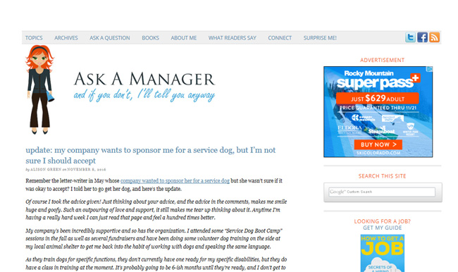 ask-a-manager