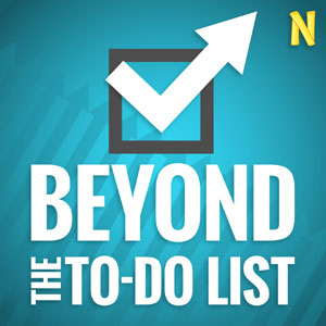 beyond-to-do-list