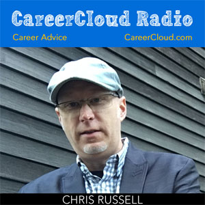 career-cloud