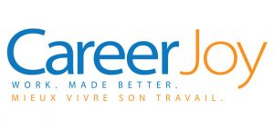 career-joy