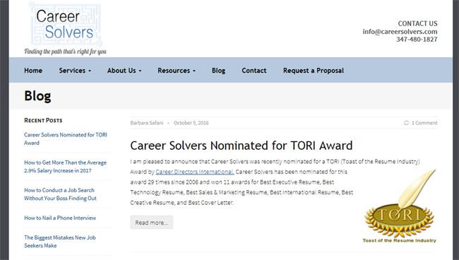 career-solvers