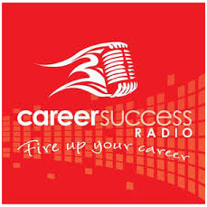 career-success-radio