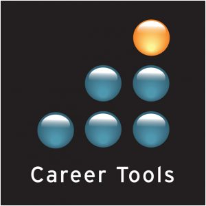 career-tools
