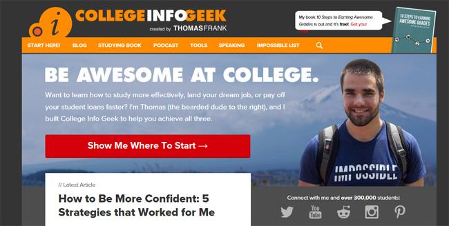 college-info-geek