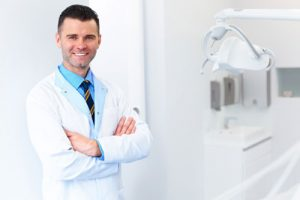 dentist-500