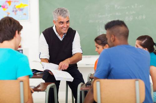 high-school-teacher-500