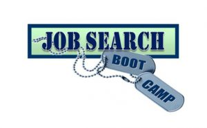 job-search-boot-camp