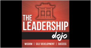 leadership-dogo