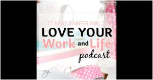 love-your-work-and-life