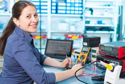 medical-equipment-repairer