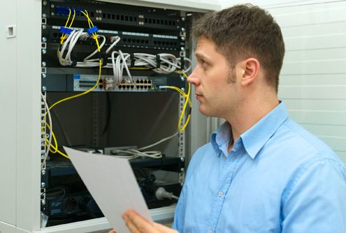 network-admin-500