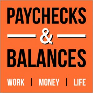 paychecks-and-balances