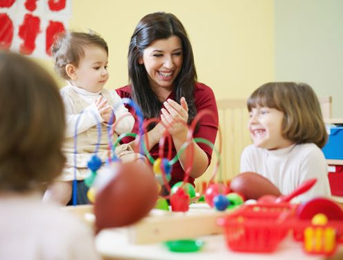 preschool-teacher-500