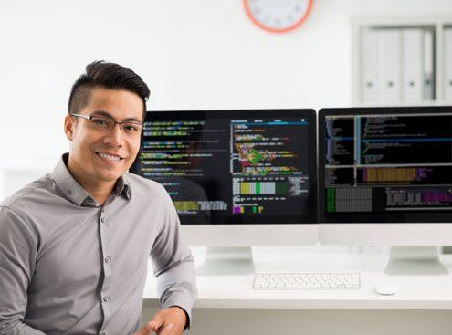 software-developer-500