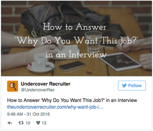 undercover-recruiter