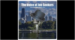 voice-of-job-seekers