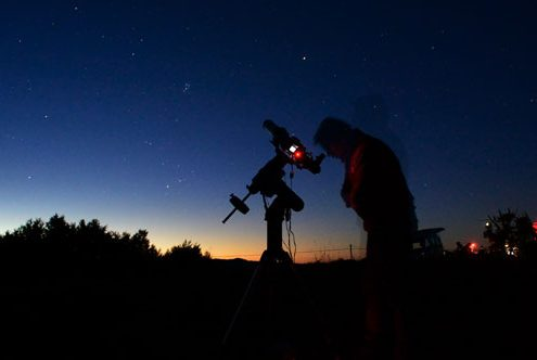 astronomer-500