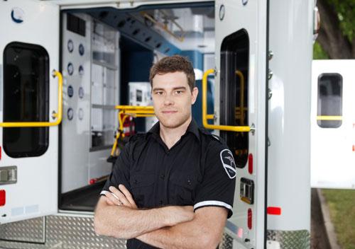 emt-paramedic-500