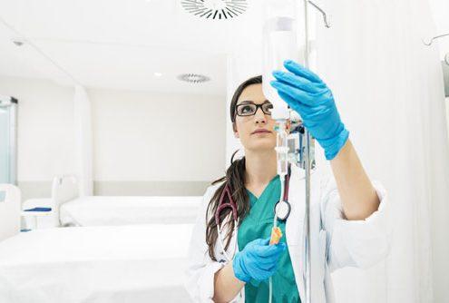 nurse-anesthetists-500
