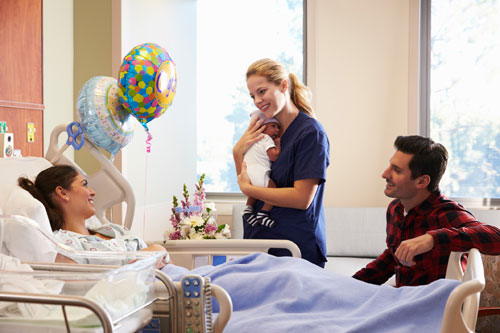 nurse-midwife-500