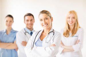 nurse-practitioner-500