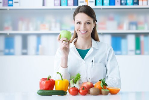 nutritionist-500