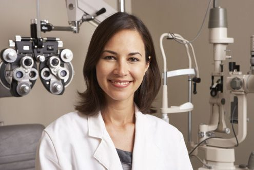 optometrist-500