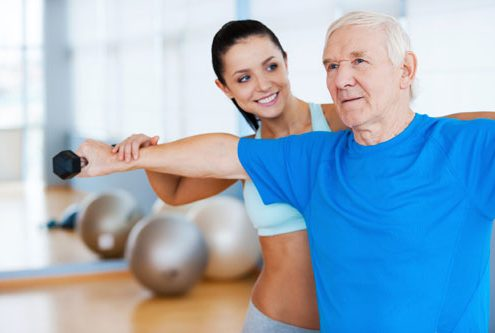 physical-therapist-assistan