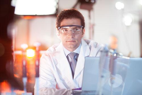 Physicist Career Careertoolkit