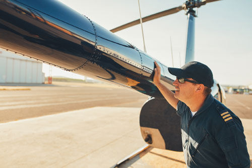 Aerospace Engineering and Operations Technician Careers ...