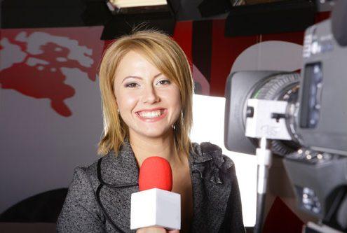 broadcast-news-500