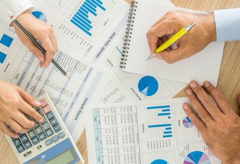 budget-analysts-500