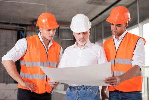 building-inspector-500