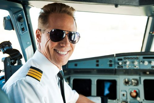 comm-pilot-500