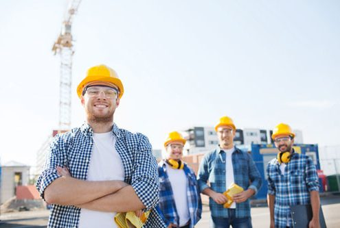 construction-laborers-500
