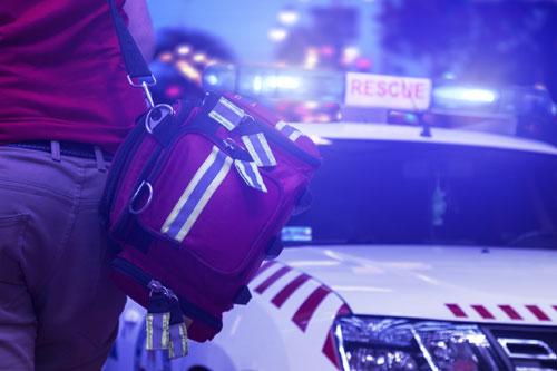 emergency-management-direct