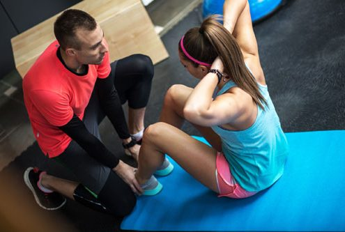 exercise-physiologist-500
