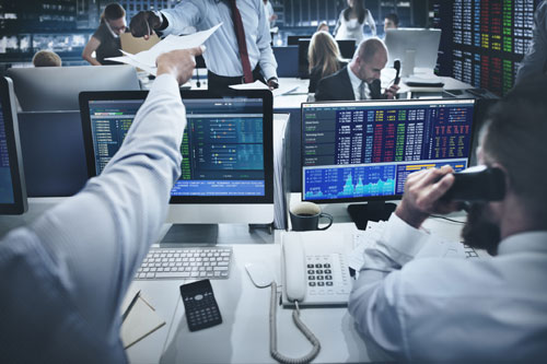 financial-services-sales-50