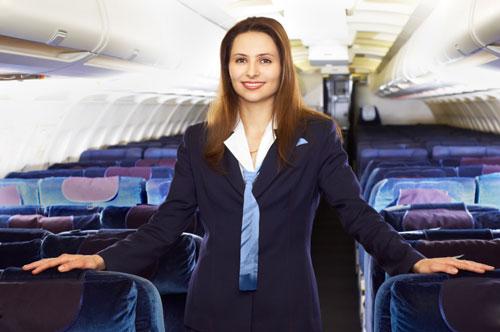 flight-attendant-500